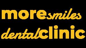 more smiles dental clinic