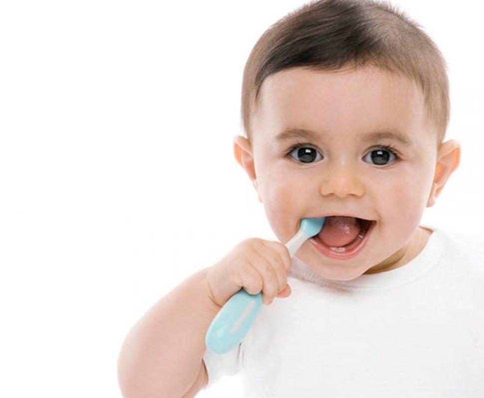 child-care-dentistry-3.jpg